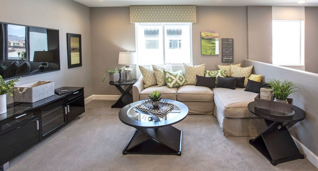 carpeting-living-room-image – Carpet City of Vancouver