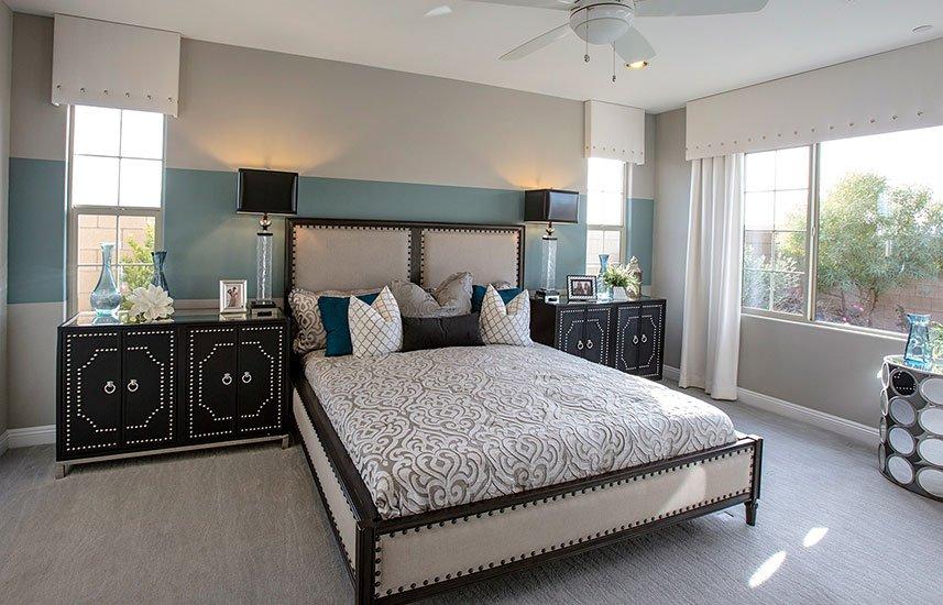 master bedroom carpet light - Master Bedroom Carpet
