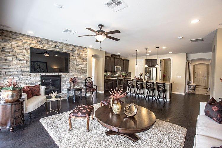 living-room-hardwood-floor-dark