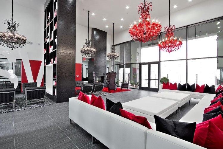 tile-flooring-office