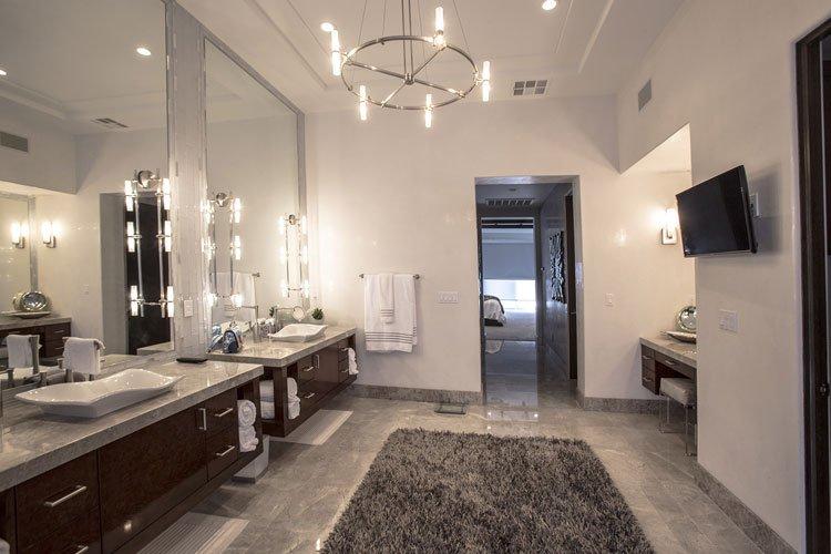 tile-stone-bathroom-floor