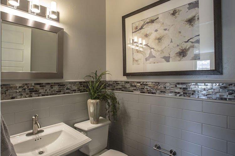 bathroom-wall-tile2